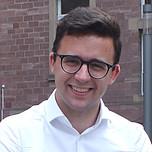 Maximilian Rathke